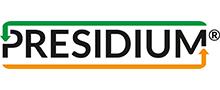 Presidium sumiagro