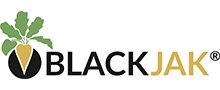 blackjak sumiagro