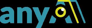 Logo anyA